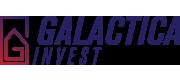 GALACTICA INVEST