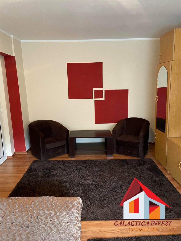 Apartament 2 camere – Cetate