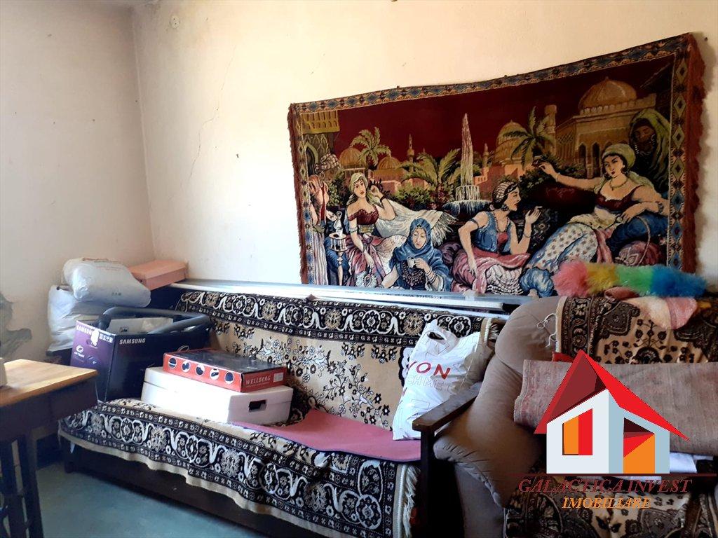 Oferta! Apartament 2 camere in Cugir